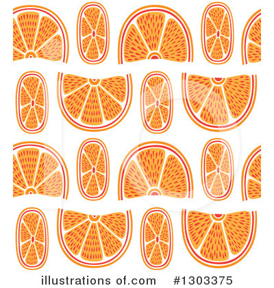Pattern Clipart #1303375 by Cherie Reve