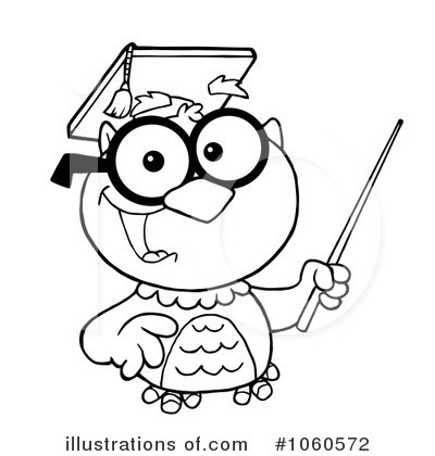 School Owl Clipart Black And White likewise  on bugatti veyron engine function