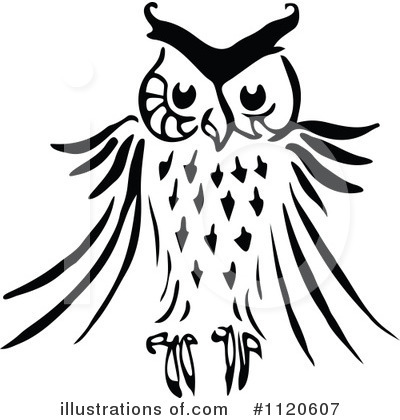 Owl Clipart, Little Characters, Commercial Use, Bird Clipart, Watercolor  Clipart, Nursery Clip Art, | Clip art, Owl watercolor, Owl illustration