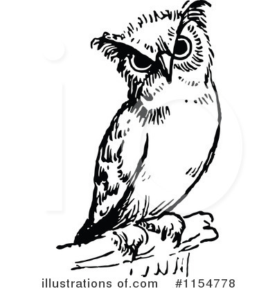 Owl Family Reading Clip Art at Clker.com - vector clip art online, royalty  free & public domain