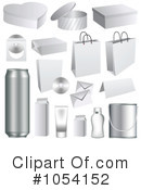 Packaging Clipart #1054152