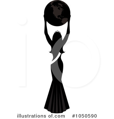 Beauty Pageant Clip Art Free