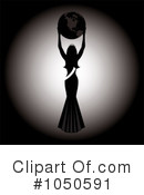 Pageant Clipart #1050591