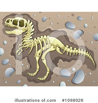paleontologists clipart - photo #28