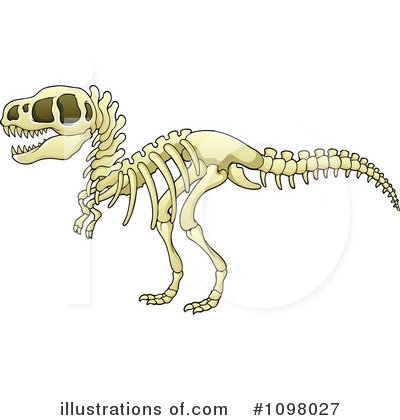 paleontologists clipart - photo #18
