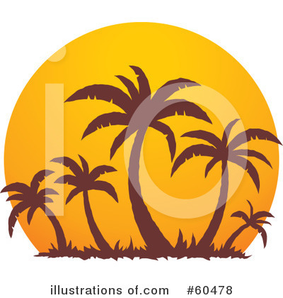 Sun Clipart #60478 by John Schwegel