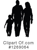Parents Clipart #1269064 by Pushkin