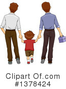 Parents Clipart #1378424
