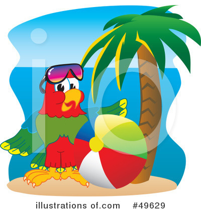 Beverage Clipart #49629 by Toons4Biz