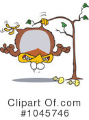 Partridge Clipart #1045746