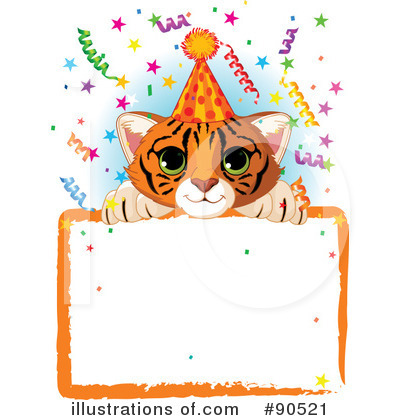 New Year Clipart #90521 by Pushkin