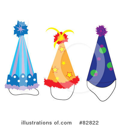 Celebrate Clipart #82822 by Pams Clipart