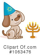 Passover Clipart #1063476