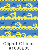 Pattern Clipart #1090283