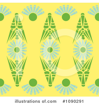 Pattern Clipart #1090291 by Cherie Reve