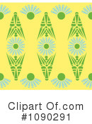 Pattern Clipart #1090291