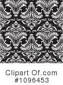 Pattern Clipart #1096453