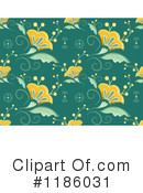 Pattern Clipart #1186031 by BNP Design Studio