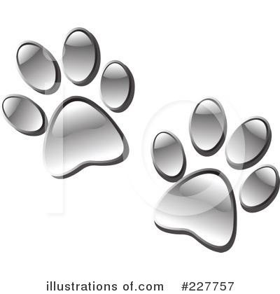 Dog Clipart #227757 by yayayoyo
