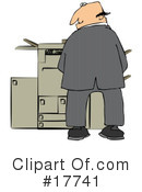 Peeing Clipart #17741 by djart