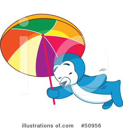 Weather Clipart #50956 by Cherie Reve
