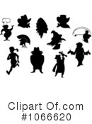 People Clipart #1066620 by Vector Tradition SM