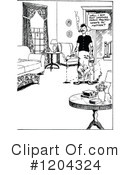 People Clipart #1204324