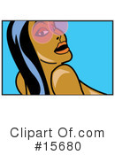 People Clipart #15680