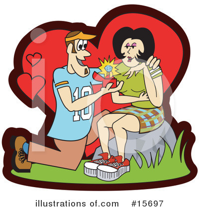 Proposing Clipart #15697 by Andy Nortnik