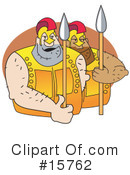 People Clipart #15762