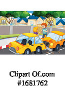 People Clipart #1681762 by Graphics RF