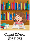 People Clipart #1681763 by Graphics RF
