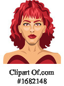 People Clipart #1682148 by Morphart Creations