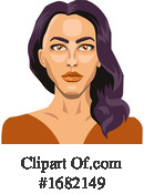People Clipart #1682149 by Morphart Creations