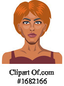 People Clipart #1682166 by Morphart Creations