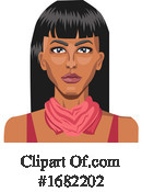 People Clipart #1682202 by Morphart Creations