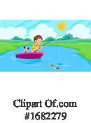 People Clipart #1682279 by Morphart Creations