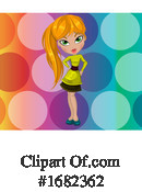 People Clipart #1682362 by Morphart Creations