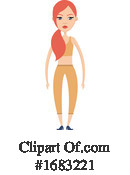 People Clipart #1683221 by Morphart Creations