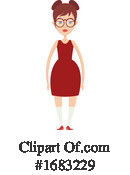 People Clipart #1683229 by Morphart Creations