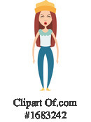 People Clipart #1683242 by Morphart Creations