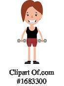 People Clipart #1683300 by Morphart Creations