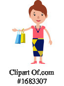 People Clipart #1683307 by Morphart Creations