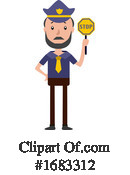 People Clipart #1683312 by Morphart Creations
