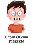 People Clipart #1683336 by Morphart Creations