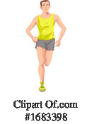 People Clipart #1683398 by Morphart Creations