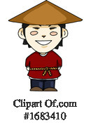People Clipart #1683410 by Morphart Creations