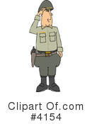 People Clipart #4154