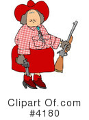 People Clipart #4180