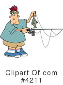 People Clipart #4211 by djart